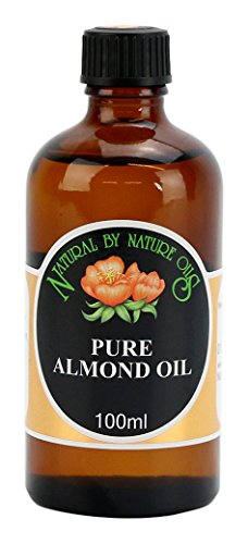 natural-by-nature-oils-almond-oil-100ml