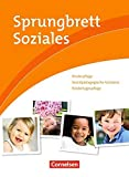 ISBN 3064558420