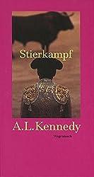 Stierkampf (Quartbuch)