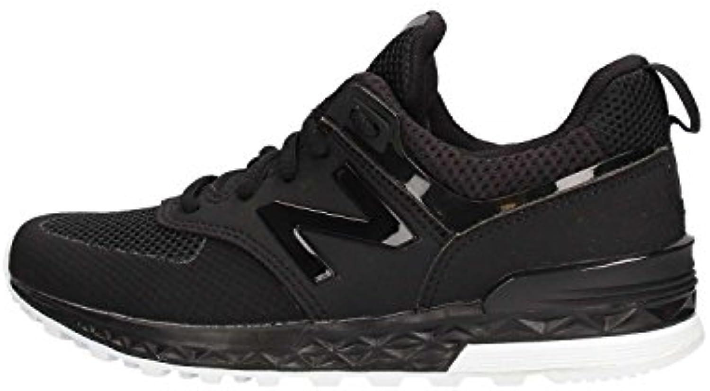 Nike AJ1285-600 Men's Nike Air MAX '90 Essential Shoe -
