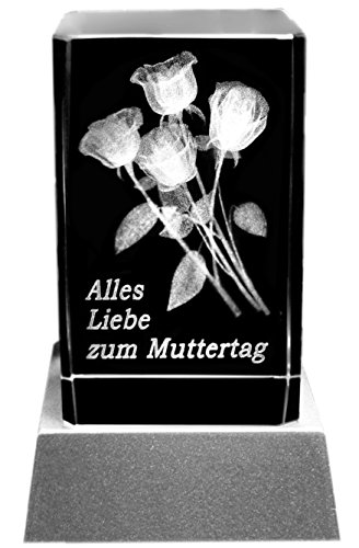 kaltner-prsente-stimmungslicht-ein-ganz-besonderes-muttertagsgeschenk-led-kerze-kristall-glasblock-3