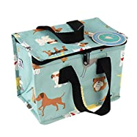 Rex London Best In Show Insulated Lunch Bag