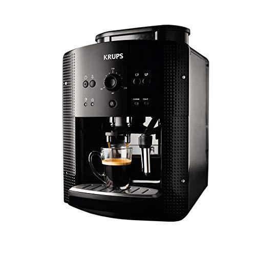 Krups – EA8108 Kaffeevollautomat - 4