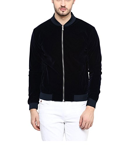 Yepme Men's Polyester Jackets - Ypmjackt0361-$p