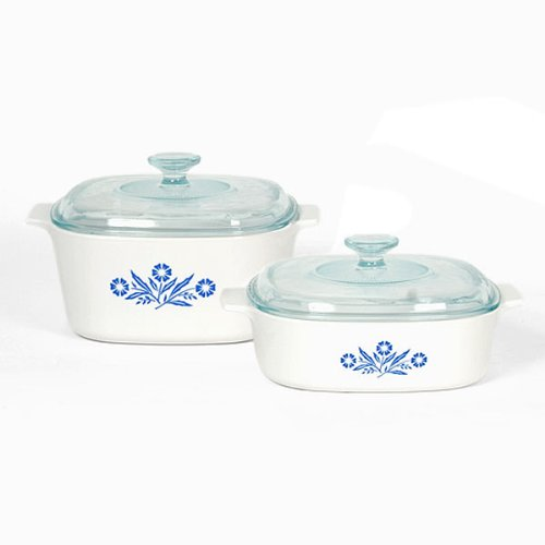 corningware-pyroceram-blue-cornflower-4-pc-glass-ceramic-cookware-set-limited-edition-by-corningware