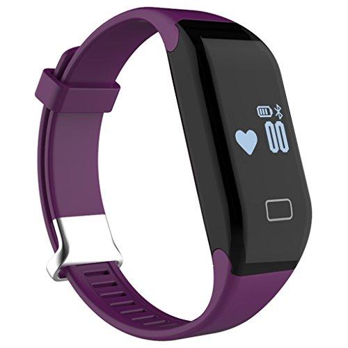 imusi-bracelet-connecte-montre-de-sport-fitness-intelligente-smartwatch-ip65-etanche-pour-iphone-et-