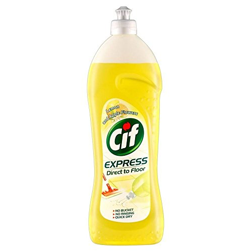 cif-express-direct-to-floor-lemon-750ml-pack-of-6