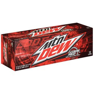 mountain-dew-code-red-12oz-355ml-12pack
