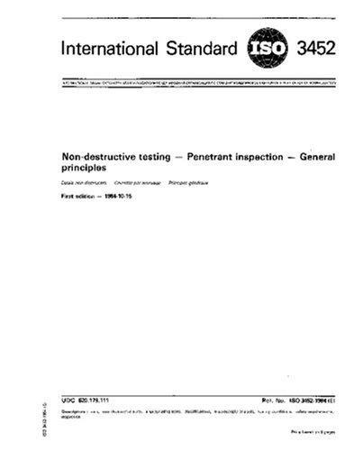iso-34521984-non-destructive-testing-penetrant-inspection-general-principles