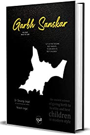 Garbh Sanskar - You Reap What You Sow (English)