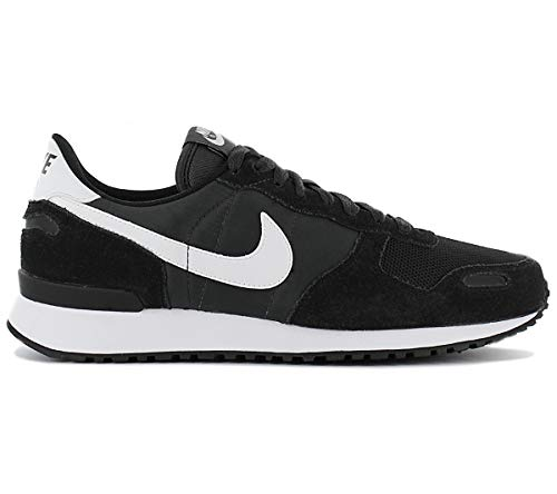 Nike Herren AIR VRTX Laufschuhe Mehrfarbig (Black/White-Anthracite 010) 43 EU - Männer Schuhe Jordan