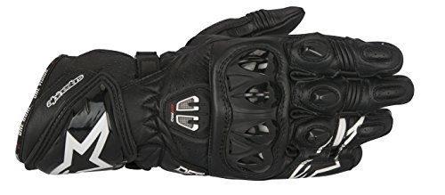 3556717 10 XL - Alpinestars GP Pro R2 Leather Motorcycle