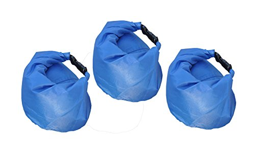 cool-runners-wind-tamer-clip-on-bags-3-pack