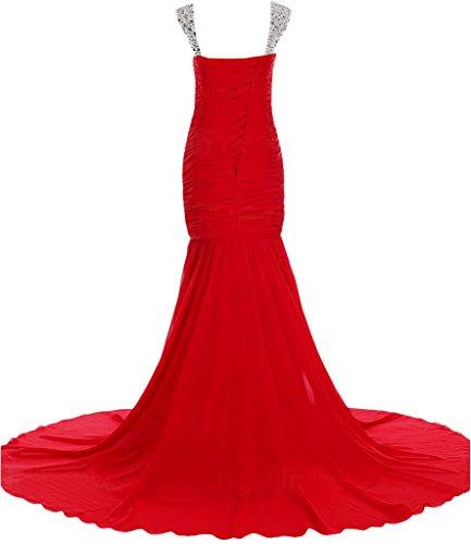 Gorgeous Bride - Robe - Femme Gris