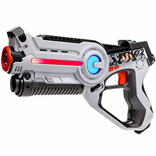 arma-de-juguete-de-light-battle-active-para-ninos-color-blanco-juego-de-accion-lba103