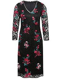 c57258efc6 Amazon.co.uk: M&Co - Dresses / Women: Clothing