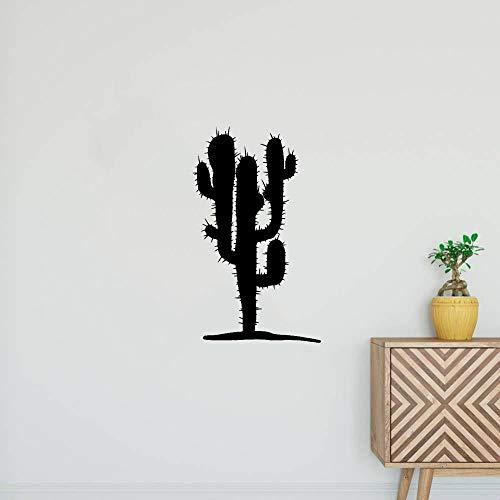 Mexikanische Schlafzimmer-möbel (Wandtattoo Wohnzimmer Wandtattoo Schlafzimmer Kaktuspflanze Mexikanisch)