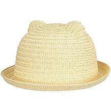 Sombrero de Paja Junior • Animal • bda4a679fa2