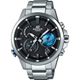 Casio EQB-600D-1A2ER Herren armbanduhr