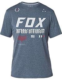 090b8ad0a3fe0 Fox Racing - Camiseta - para Hombre