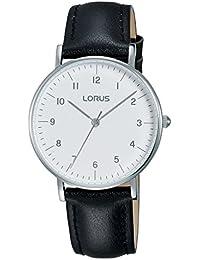 Lorus Watches Damen-Armbanduhr RH803CX9