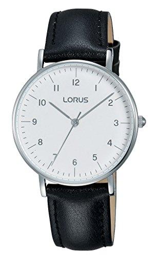 Lorus Womens Watch RH803CX9