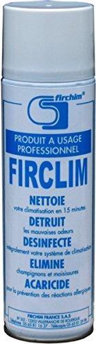 spray-anti-bacterien-firclim