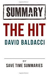Book Chapter-by-Chapter Study Guide & Analysis: The Hit by David Baldacci