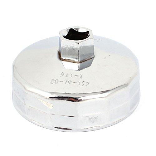 sourcingmapr-coche-79mm-diametro-interior-15-estria-aceite-filtro-encaje-tapon-llave-inglesa-encaje-