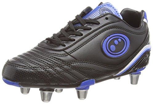 Optimum Blaze 3, Chaussures de Rugby Garçon