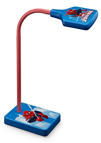 philips-e-disney-spiderman-lampada-da-tavolo-led-4w