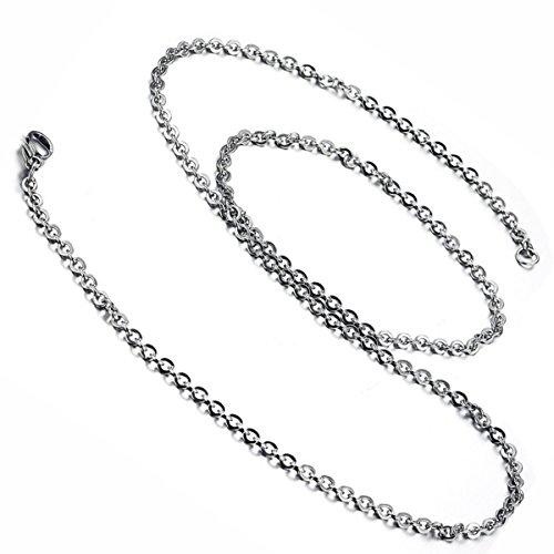 flongo-collana-uomo-semplice-stile-catena-lunga-argento-vestito-decorativo-in-acciaio-inossidabile
