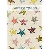Minerva Luise–Tuerca Pass Carcasa Múnich Talla:Mutterpass XL