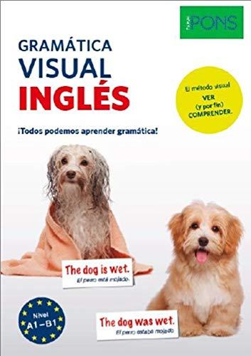 Gramática visual inglés