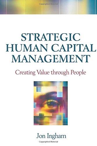 strategic-human-capital-management-creating-value-through-people