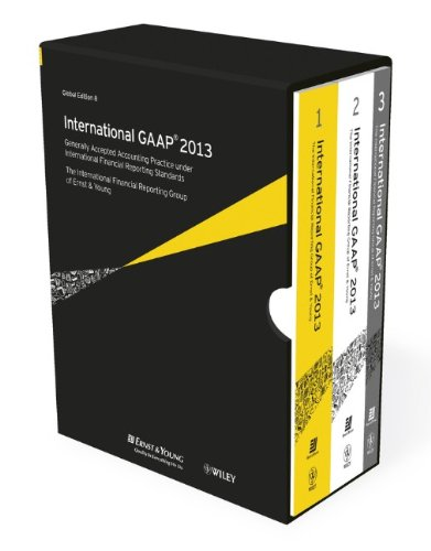 international-gaap-2013-generally-accepted-accounting-principles-under-international-financial-repor