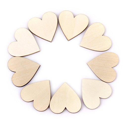 leorx-madera-corta-discos-con-forma-de-corazon-para-bricolaje-manualidades-adornos-40mm-paquete-de-5