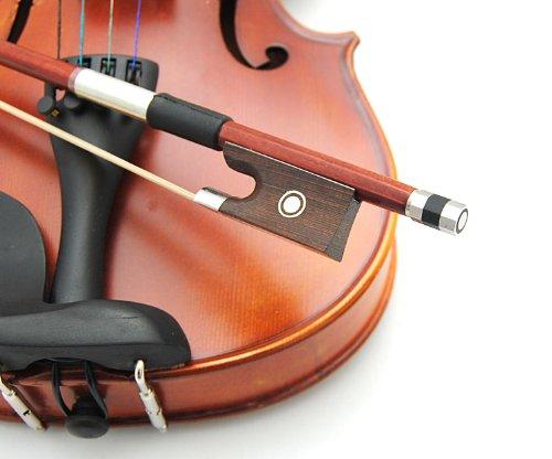 TS-Ideen 6023Violine Geige Bogen
