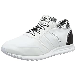 Sneaker damen adidas los angeles |