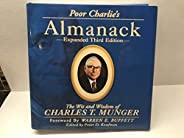 Poor Charlie's Almanack: The Wit and Wisdom of Charles T. Mu
