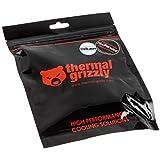Pâte Thermique Grizzly Hydronaut - 3.9 gr