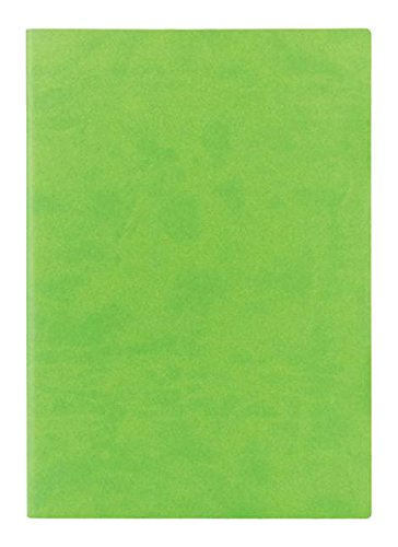 Signature Chromatic Diary 2017, A6 Green