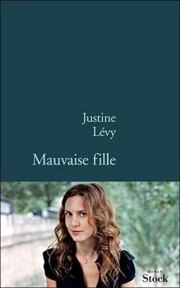 "<a href=""/node/12876"">Mauvaise fille</a>"