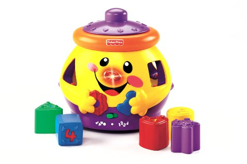 fisher-price-h81790-gedeone-mangiaforme