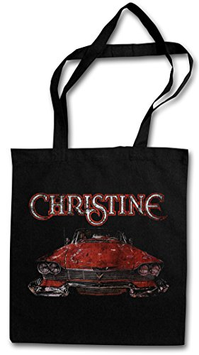 christine-car-hipster-shopping-cotton-bag-cestas-bolsos-bolsas-de-la-compra-reutilizables-coche-step