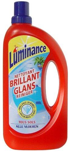 luminance-nettoyant-brillant-1-l-lot-de-3