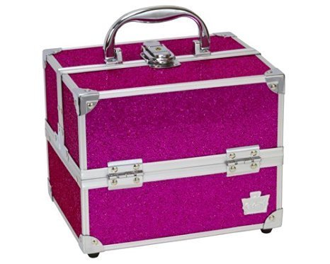 caboodles-four-tray-makeup-train-case-245-pound-by-caboodles