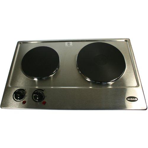 hornillo-electrico-2-placa-1500-1000-w-acero-inoxidable-con-termostato-midas-md-pcd2