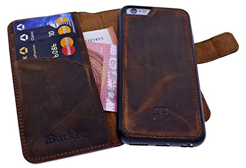 apple-iphone-6-6s-handyhulle-2-in-1-premium-leder-tasche-hulle-book-cover-herausnehmbare-schutzhulle