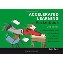 Accelerated Learning Pocketbook